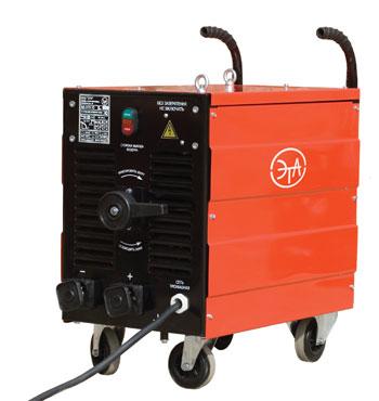 Технические характеристики сварочный аппарат вд генератор бензиновый foxweld expert g3700e