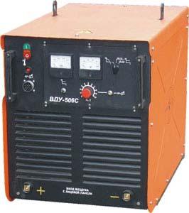Сварочный аппарат вду 506 фото сварочные аппараты для сварки мма