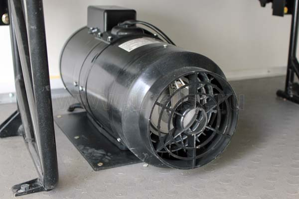 отопитель Планар-8Д-24 и