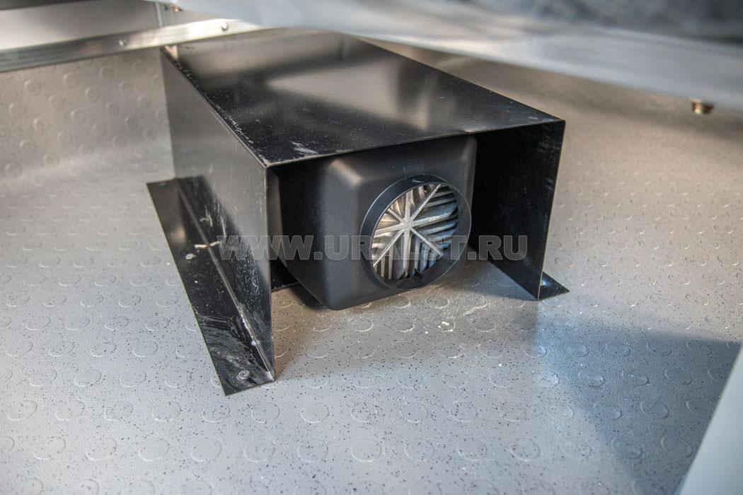 """"""",""""www.uralst.ru"""