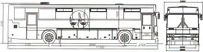 Схема нефаз 5299-10-17
